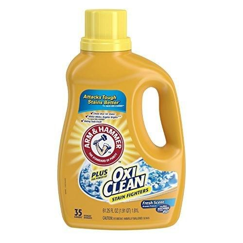 liquid detergent essay Water quality and contamination abstract: exposing the affects that common household items like vegetable oil, liquid laundry detergent, and vinegar have on ground water is the bases of this experiment.