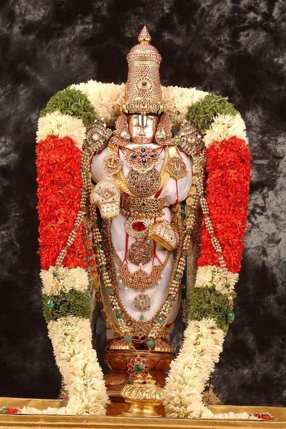 Hd Photos Of God Balaji
