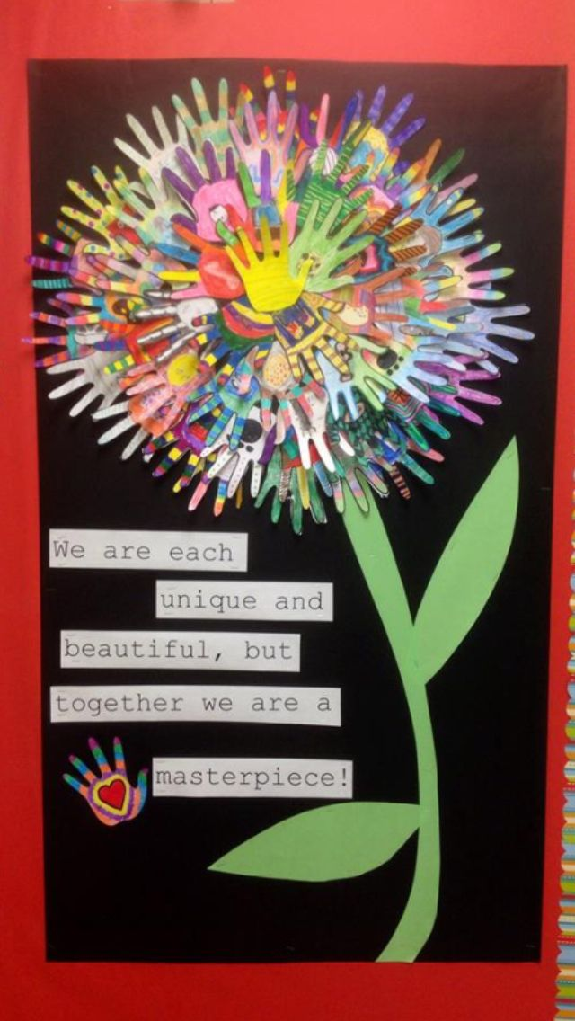 Best 20 classroom displays ideas on pinterest door for Decoration porte arts visuels
