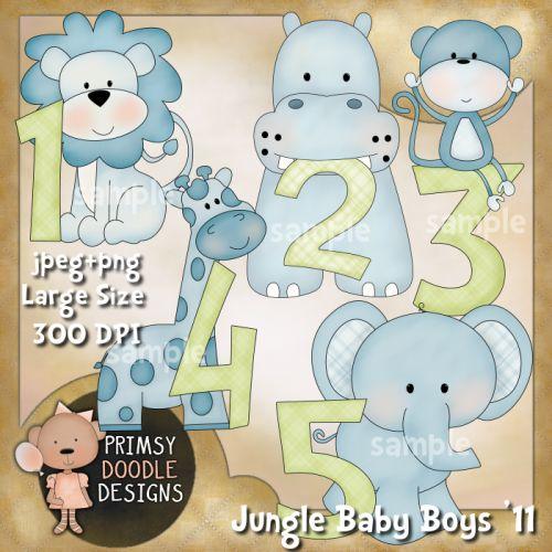 134 best children's bedroom ideas images on pinterest | nursery