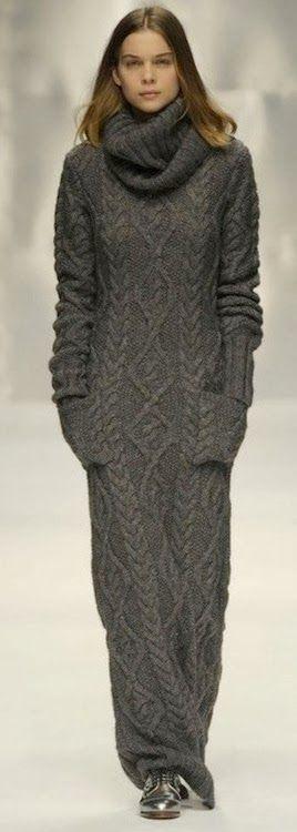 Y a s mount maxi dress cardigan