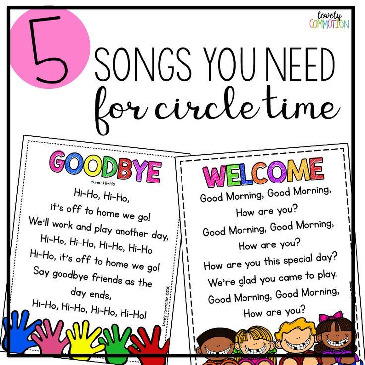 Más de 25 ideas fantásticas sobre Preschool Lesson Plan Template - how to write a daily report sample