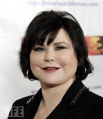 Delta Burke Now She Was So Pretty This One Makes Me