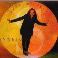 Robin S= Show Me Love [Machuka] ( Lil Jon Feat. Mr Catra & Mulher Filé Bootleg) by Oliver Kopf ® 3° on SoundCloud