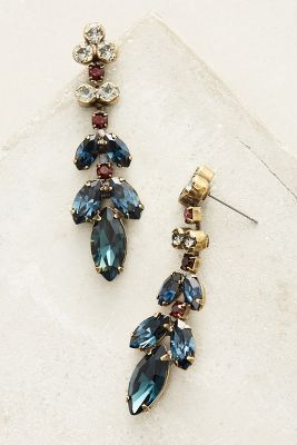 Anthropologie Crystal Vine Drops https://www.anthropologie.com/shop/crystal-vine-drops?cm_mmc=userselection-_-product-_-share-_-41062753