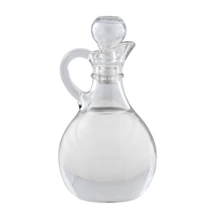 8 fabulous uses for vinegar around the house! http://www.myhomelifemag.com