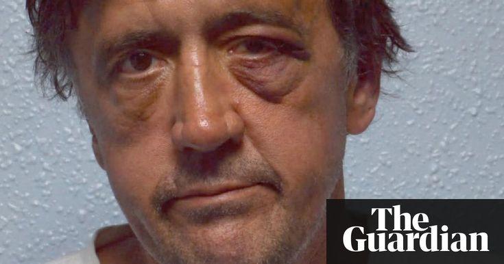 ICYMI: Darren Osborne jailed for life for Finsbury Park attack
