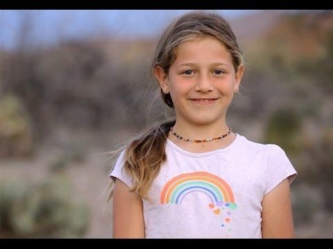 Raising a Transgender Children Documentary - Parenting Transgender Child AMAZING Documentary Full - YouTube