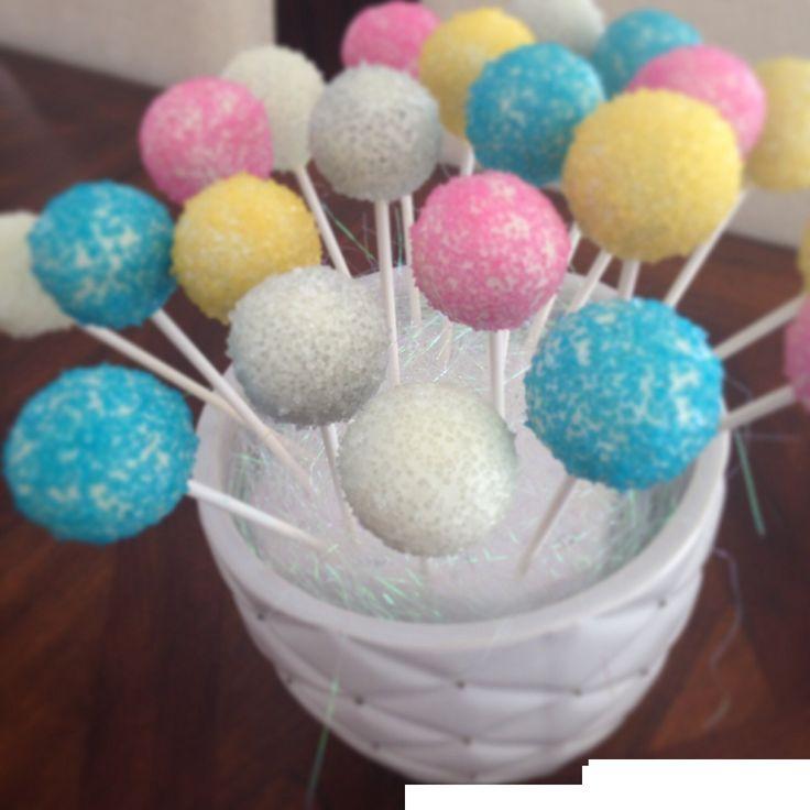 cake pop ideas wedding shower%0A medical device resume