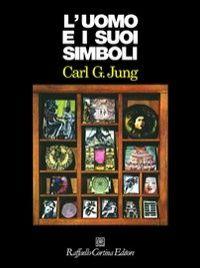 """""""Fu un sogno  a convincere Jung a scrivere questo libro, e i sogni hanno la massima importanza nella psicologia analitica. Il principale contributo di Jung alla conoscenza della psiche umana fu il concetto di inconscio come vero e proprio """"mondo"""", altrettanto vitale e reale del mondo conscio e """"riflessivo"""" dell'ego, ma infinitamente più esteso e ricco: solo conoscendo e accettando l'inconscio l'uomo può realizzarsi completamente"""""""