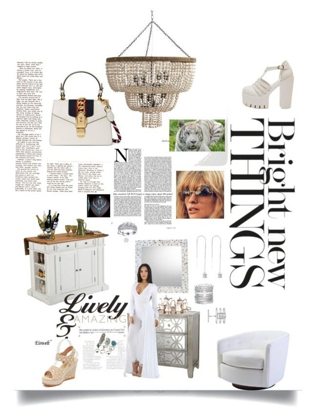 """""""#L@@KING FORWARD TO IT💃🏻"""" by kamilleandco on Polyvore featuring art"""