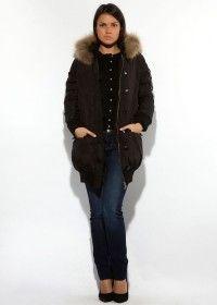 Куртки Gucci пуховик от Gucci, 69704
