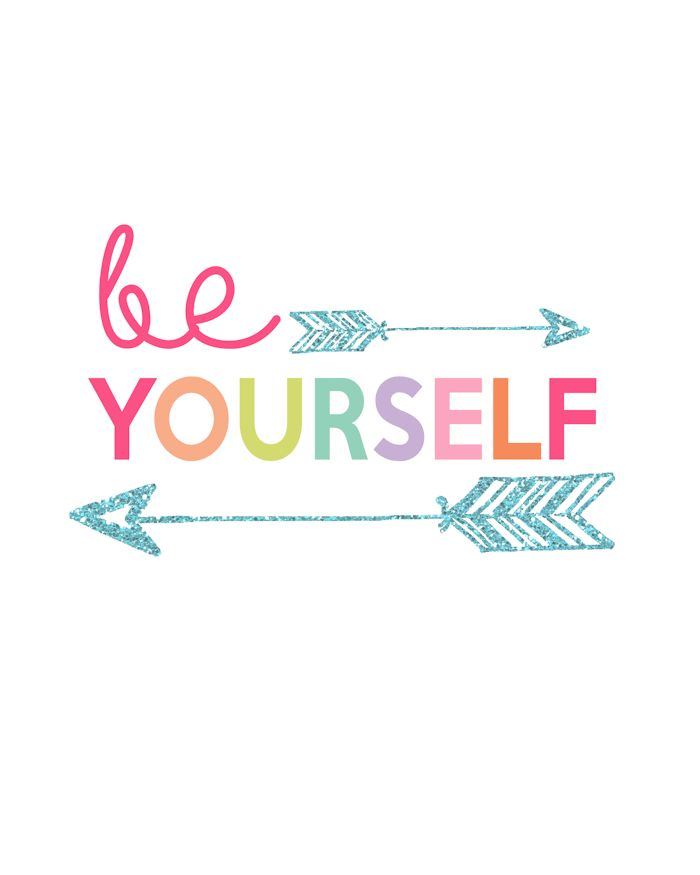 Kids-Prints-Be-Yourself700.png (700×875)