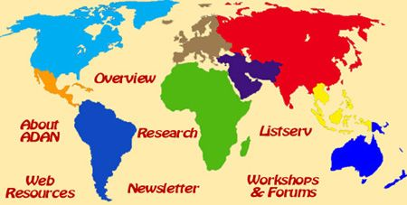 http://tomficklin.blogspot.com/2012/04/african-diaspora-archaeology-newsletter.htmlThe African Diaspora Archaeology Newsletter is published quarterly, with issues in March, June, September, and December.