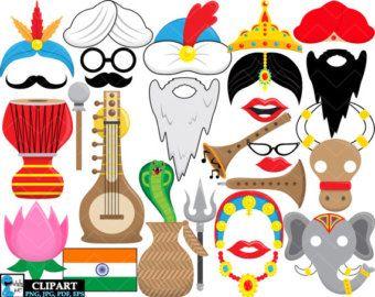 india photobooth – Etsy