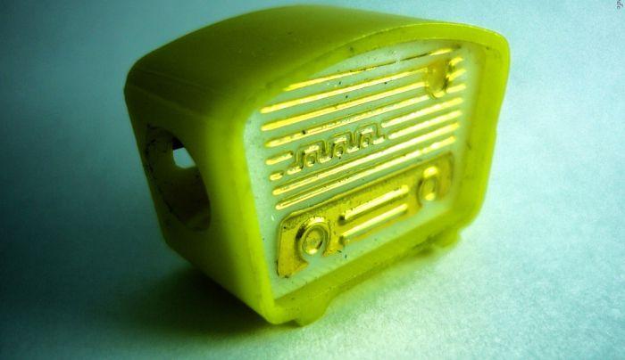 51+ Posturi de Radio Online pe care le poti Asculta cu un Click - Florin Rosoga