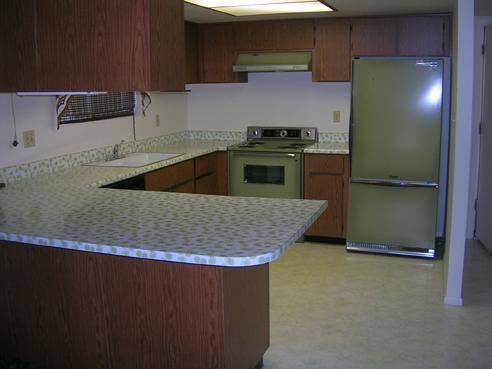 kitchen cabinets videos 30 best and other disaster images on 21343