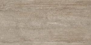 Product ID:SKTA Campo Stark – Taupe #Profiletile