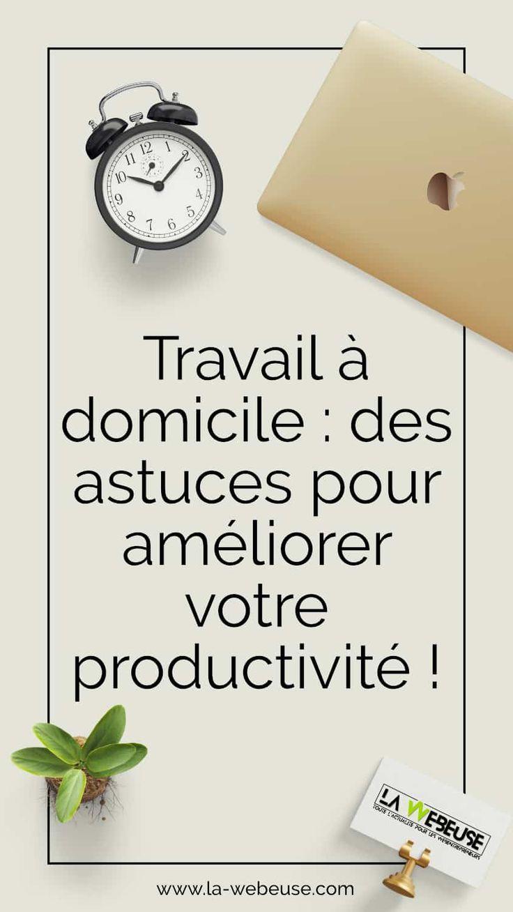 Freelance : gagner en productivité en optimisant son temps de travail