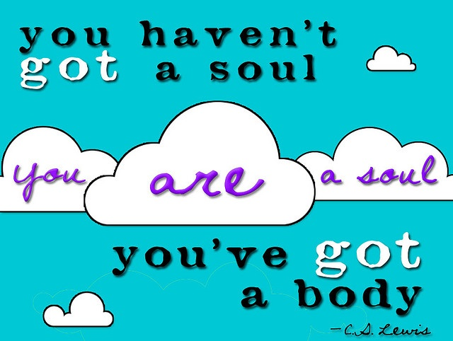 CS LewisQuotes 3, Life, Inspiration, Faith, Cslewis, Quotes Posters, Cs Lewis Quotes, Favorite Quotes, C S Lewis
