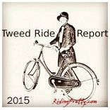 The-Tweed-Ride-Report-2015