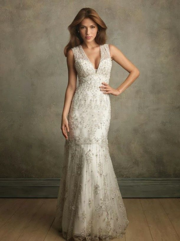 Chantilly lace wedding dress southend medical center