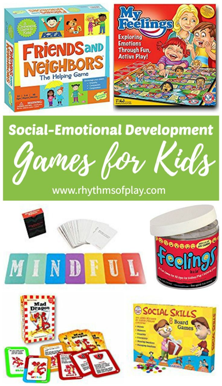 Video games can help kids think and focus - Video on ...