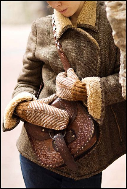 Jared Flood Knitting Patterns : 17 Best images about Knit Jared Flood on Pinterest Cable, Wool and Yarns