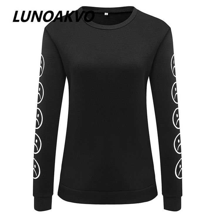 #aliexpress, #fashion, #outfit, #apparel, #shoes #aliexpress, #Tumblr, #Hoodies, #Winter, #Tracksuit, #Clothing, #Faces, #Emoticon, #Sleeves, #Printed, #Keyboard, #Sweatshirt