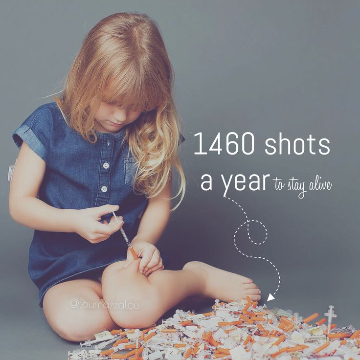 Type 1 diabetes awareness   my beautiful daughter has to have at least 4 shots a day to stay alive.   This is our reality.   Taken in my studio www.mazzalou.com