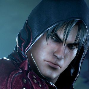 PS4 vs Xbox One cross-play should happen, says Tekken 7 boss http://www.psu.com/news/32854/ps4-vs-xbox-one-cross-play-tekken-7?utm_campaign=crowdfire&utm_content=crowdfire&utm_medium=social&utm_source=pinterest