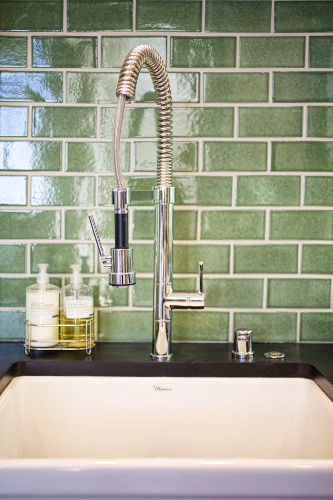 127 best images about kitchen design on pinterest