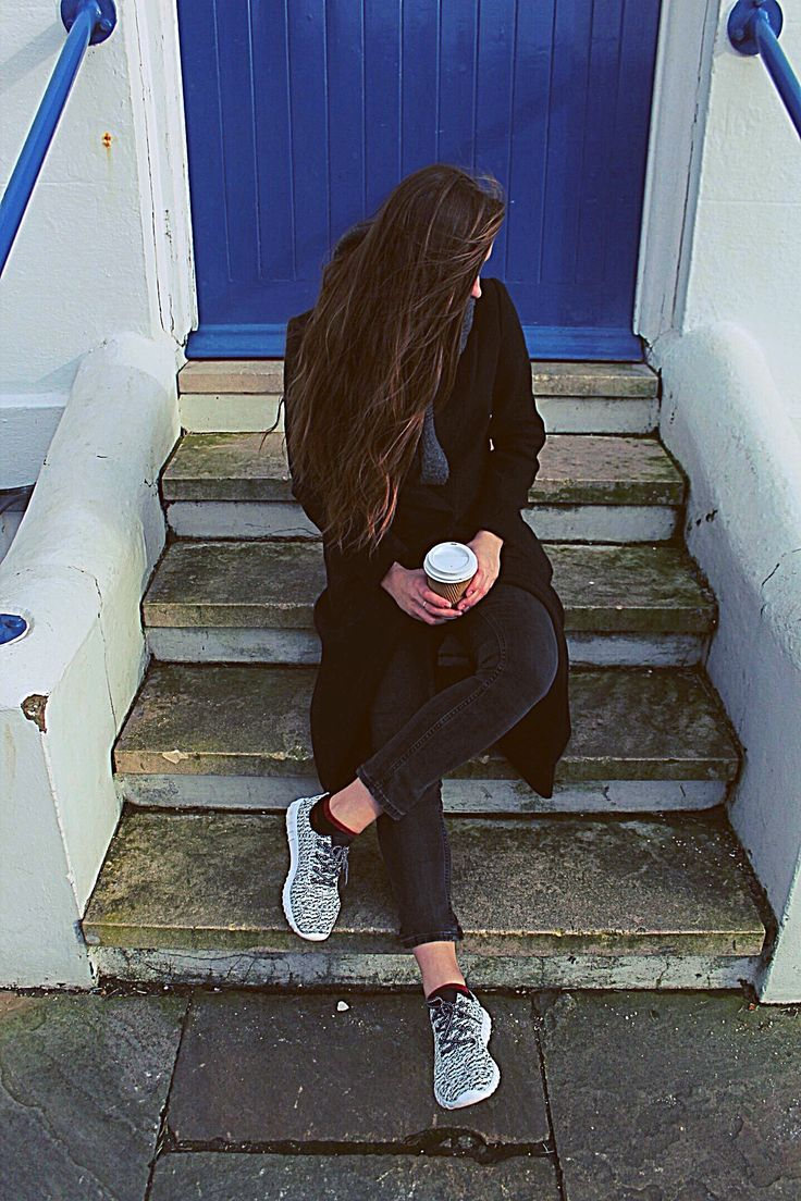 #england#street#streetstyle#shoes#lady