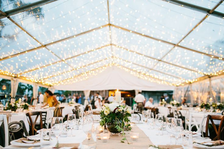 Yandina Station, QLD. | Julian Beattie the pictures look amazing and the wedding looks phenomenal - just what I want!