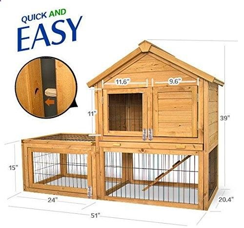 Best 25 cheap chicken coops ideas on pinterest for How to build a chicken pen cheap