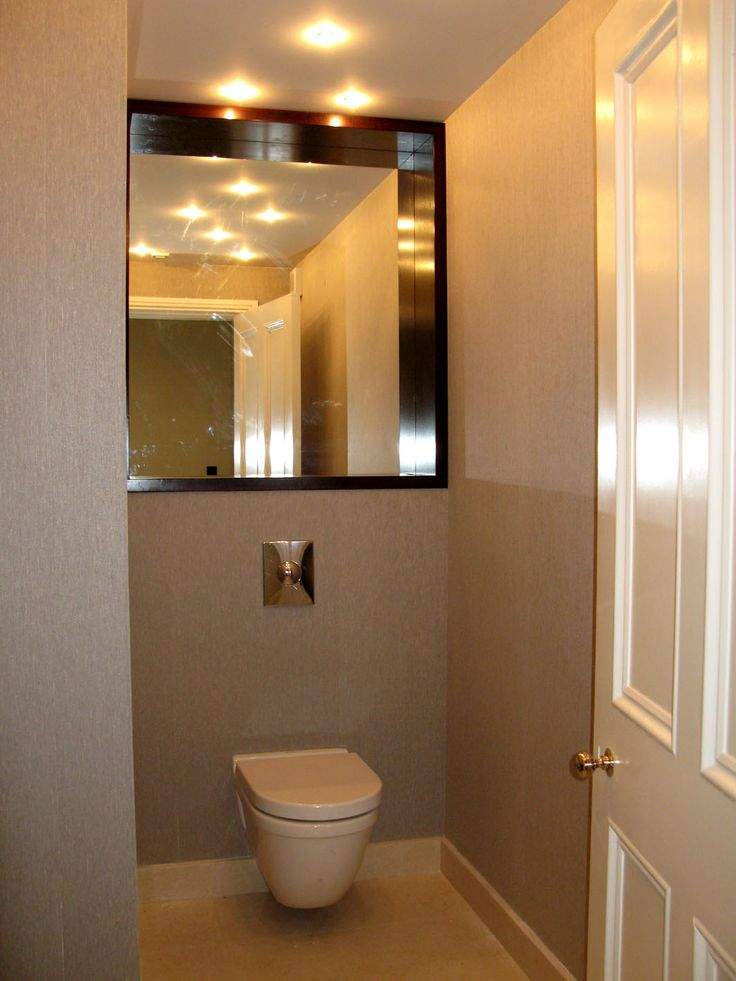 bathroom mirrors made to measure 17 best ideas about bathroom mirror cabinet on 22257 | 2134929fd3fa1095a594045f148b2583