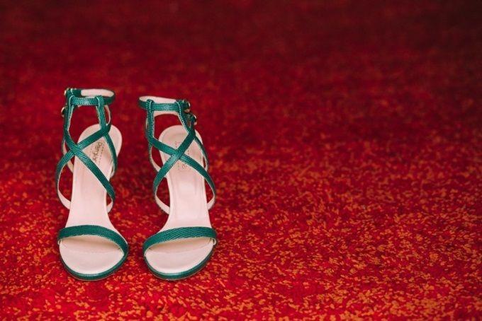 Ένας DIY γάμος στο Μεσολόγγι by Nikos Mylonas   ΣΤΕΛΛΑ & ΤΑΣΟΣ   The Wedding Tales Blog