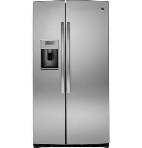 Top Rated Refrigerators | WebNuggetz.com