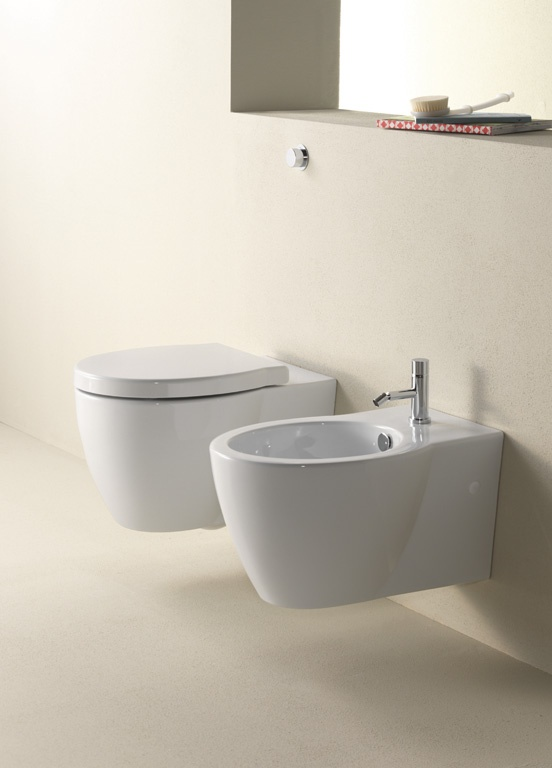 Water Bidet Leroy Merlin Cool Doccetta Per Presa Acqua Wc Bossini