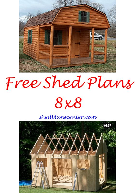Gambrel Shed Plans With Loft Loft Plan Planning Permission And