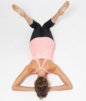 best dance stretches http://www.dancespirit.com/2013/02/the-best-stretches-youre-not-doing/