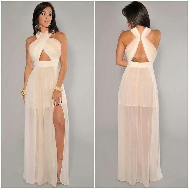 Wedding Dresses South Beach Miami 41