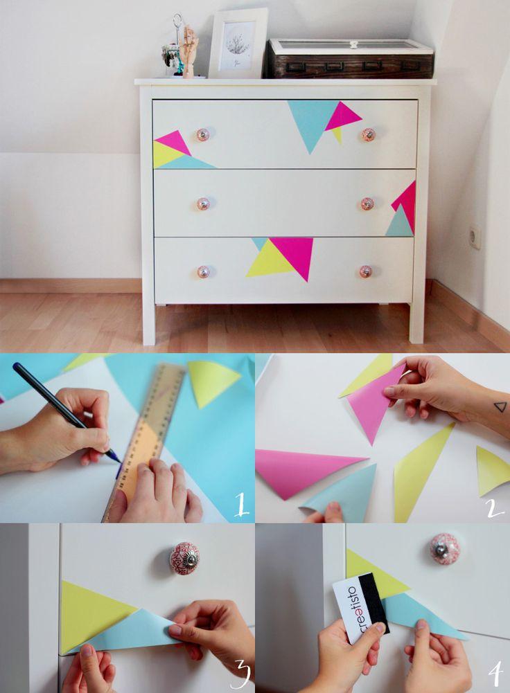 1000 ideen zu kommode neu gestalten auf pinterest kommoden saniert kommoden und spiegel. Black Bedroom Furniture Sets. Home Design Ideas