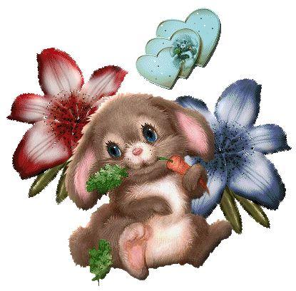 Húsvéti tojások kosárban - gyönyörű png képdísz,Nyuszis húsvéti png képdísz,Ggyönyörű húsvéti png képdísz,Csibék - húsvéti png képdísz,Csibe - húsvéti png képdísz,Húsvéti png képdísz - csibe,Húsvéti png képdísz - bárány,Nyuszi rózsákkal - szép png képdísz,Pislogó nyuszi ,Nyuszi csillogó virágokkal és szivekkel , - jpiros Blogja - Állatok,Angyalok, tündérek,Animációk, gifek,Anyák napjára képek,Donald Zolán festményei,Egészség,Érdekességek,Ezotéria,Feliratos: estét, éjszakát,Feliratos: hetet…