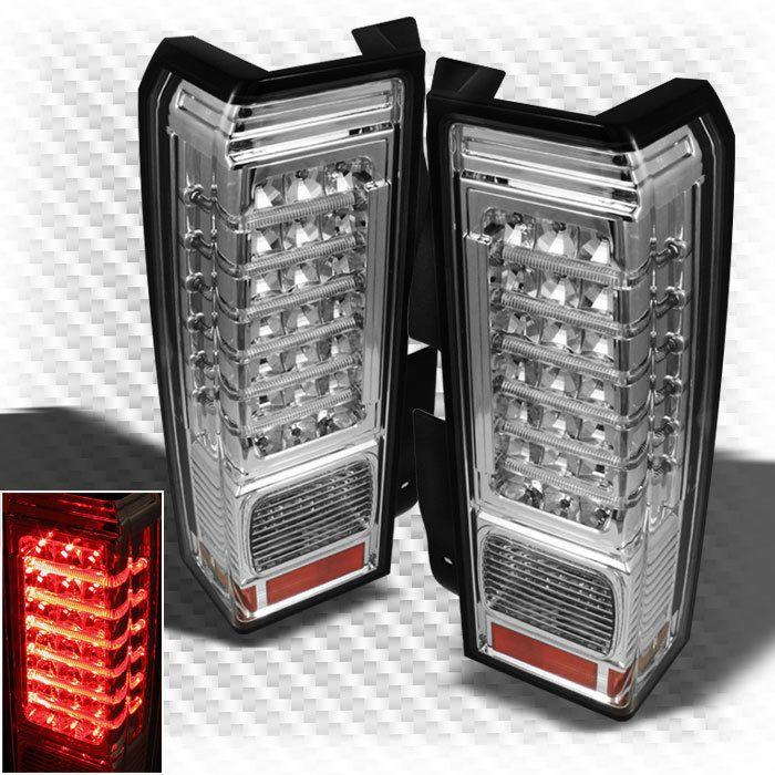 1000 images about hummer h3 on pinterest buses cars. Black Bedroom Furniture Sets. Home Design Ideas