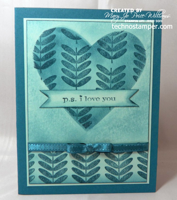 Monochromatic Design 299 best monochromatic cards images on pinterest | cards, handmade