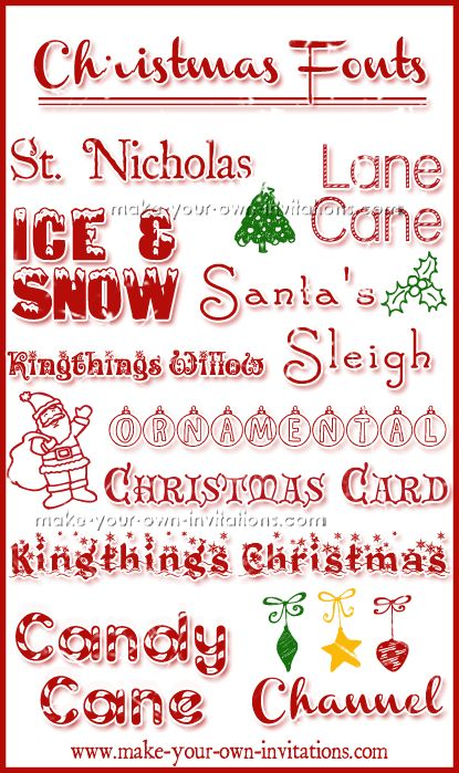 Best 25 Holiday Invitations ideas – Free Christmas Party Invitation
