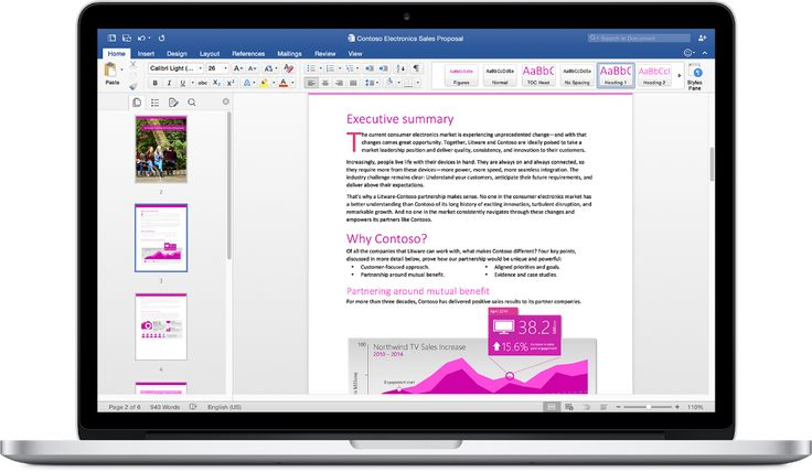 Office-2016-for-Mac-is-here-1