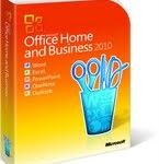 Top 10 Microsoft Office Holiday Tips & Tricks