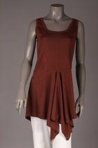 Yoga Short Dress